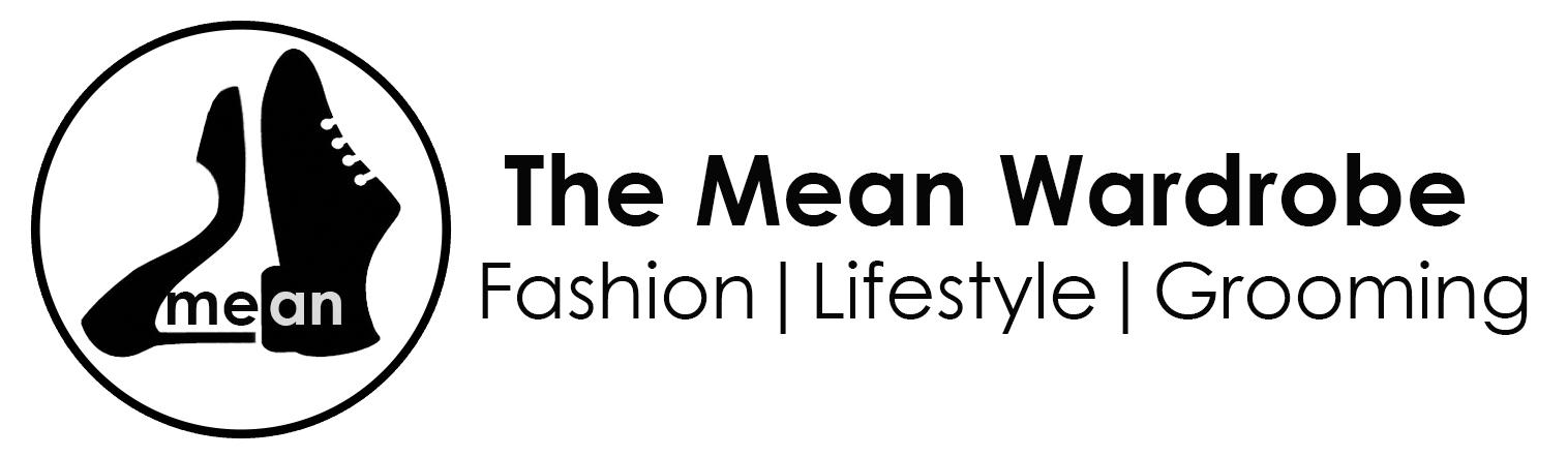 The Mean Wardrobe